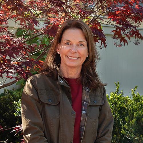 Janet Conroy